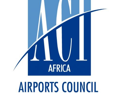 ACI Africa announces the President and Vice-President of its different Regional Committees for the term 2020 – 2022