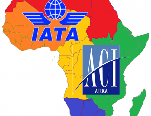 IATA and ACI Africa send an Open Letter to African Ministers of Health, Transport, Interior, and Foreign Affairs